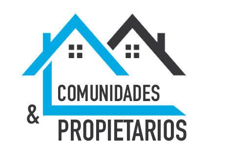 Comunidades y Propietarios